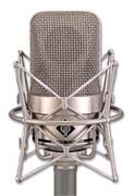 Narrations, Trade Show and Expo Presentations, Audio Productions, Voice Overs, Audio Productions for Corporate Videos